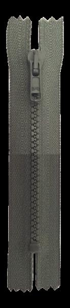 Тракторная молния 1– DN3-WV-CE