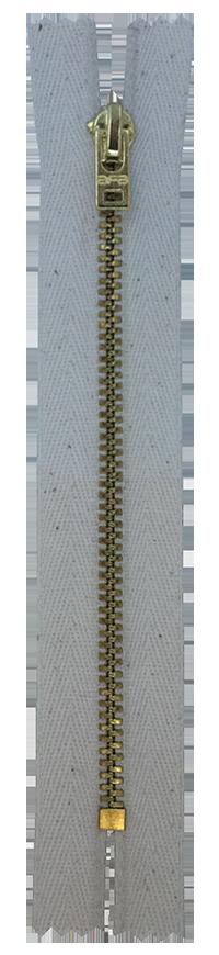 Металлическая молния (1)—M4-CO-CE