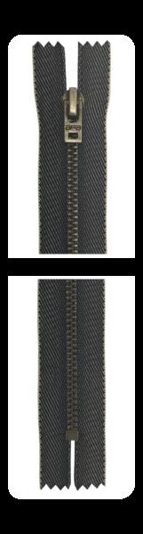 Металлическая молния (1)—M4-IWV-CE