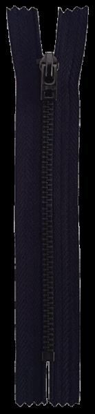 Металлическая молния (1)—M4-WV-CE