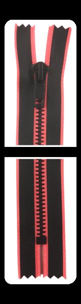 Металлическая молния (1)—M5-PAR-CE