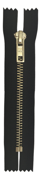 Металлическая молния (1)—M5-WV-CE
