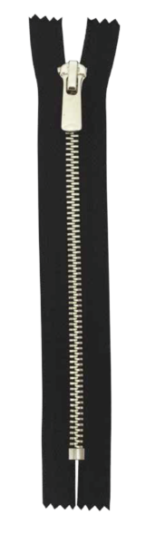Элитная молния 1–M5PRS-CE-7K