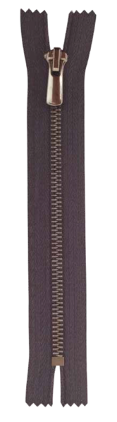 Элитная молния 1–M5PRS-WV-CE-6M