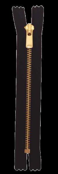Элитная молния 1–M5PRS-WV-CE-RG