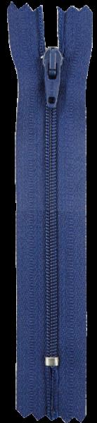 Нейлоновая, спиральная молния (1)—NF3-WV-CE