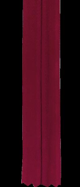 Нейлоновая, спиральная молния (2)—CC4-WV-CE alt