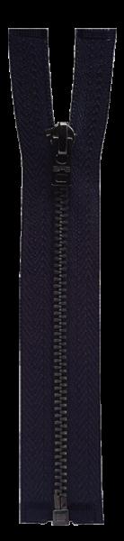 Металлическая молния (2)—M4-WV-OE