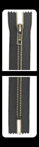 Металлическая молния (2)—M5-IWV-CE
