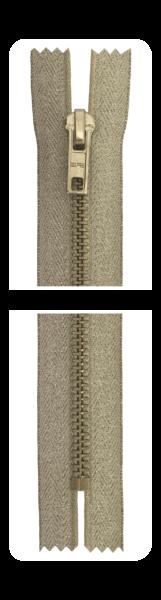 Металлическая молния (2)—M5-SGT-CE