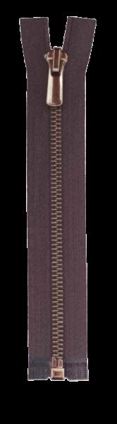 Элитная молния 2–M5PRS-WV-OE-6M