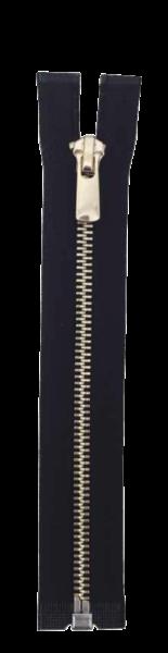 Элитная молния 2–M5PRS-WV-OE-LG