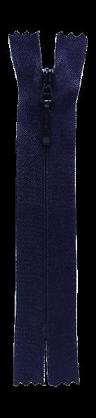 Нейлоновая, спиральная молния (3)—CC5-WV-CE