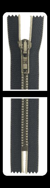 Металлическая молния (3)—M8-IWV-CE